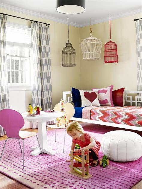 play room decor 45 small space playroom design ideas hgtv