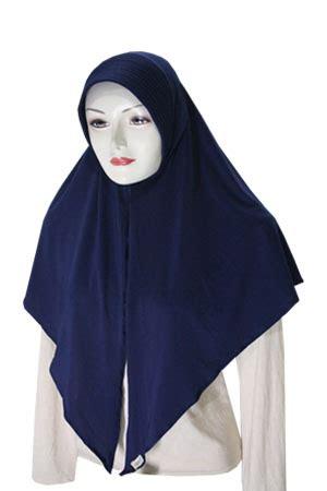 Jilbab Syar I Casual info busana muslim modern terbaru jilbab gamis koko