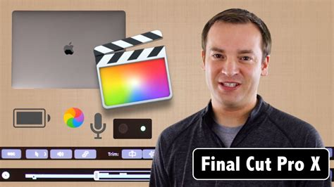 final cut pro x review 2016 macbook pro final cut pro x review 2017 1 month