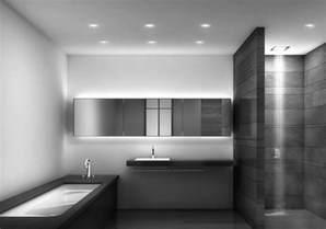 modern bathroom decor ideas contemporary modern bathrooms ideas bathroom design with corner bath intended decorating