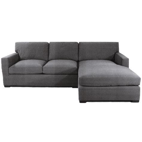 stewart furniture 184 peninsla sofa chaise sectional