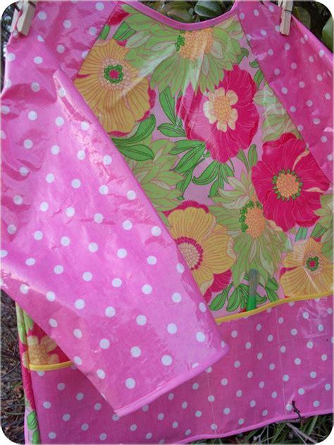 pattern art smock 1000 images about art smock apron kappogi on