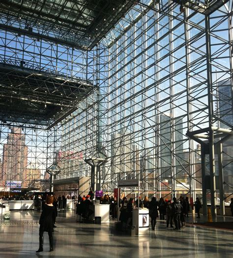 Meijer Gift Card Balance Without Pin - gift show jacob javits center gift ftempo