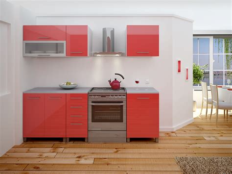 cuisine en kit but cuisine en kit tunisie