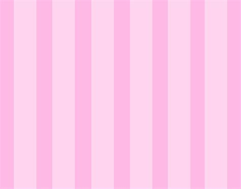 wallpaper garis pink stripes backgrounds for powerpoint jpg 1 752 215 1 378