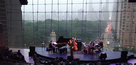 entertainment broadway jazz at lincoln center with johnny