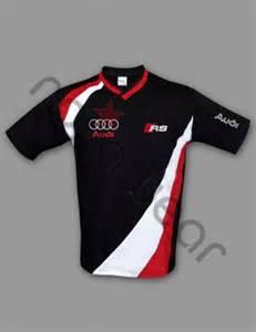 Audi Shirt Audi Rs T Shirt Black Audi T Shirts Audi Jackets Audi