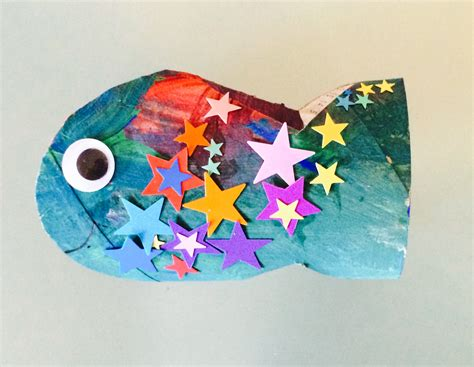 fish craft ideas for fish for www imgkid the image kid has it