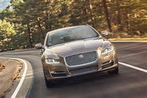 2017 Jaguar Xj 2017 Jaguar Xj Release Date Review Price Supercharged Interior Images Redesign Exterior