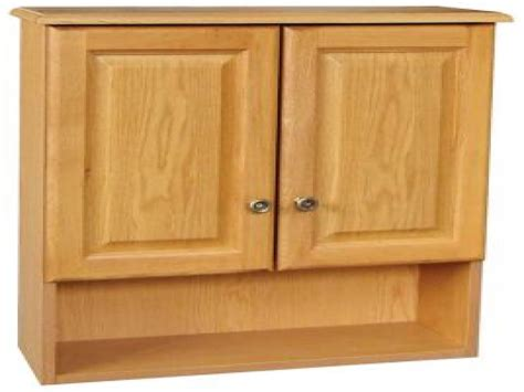 oak bathroom cabinets over toilet over the toilet vanity oak bathroom wall cabinets over