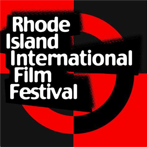 rhode island international film festival welcome to the rhode island international film festival 2012 winners