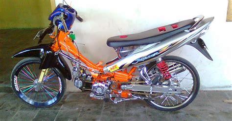 spesifikasi suzuki a100 gambar motor merk yamaha 2015 motorcycle review and