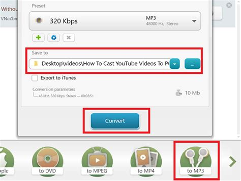 converter video ke mp3 online quelques liens utiles
