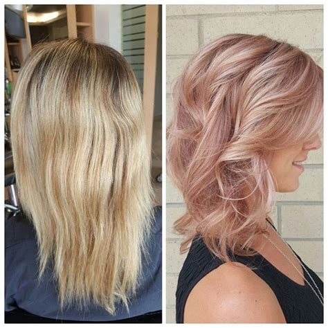 Hairstyles For Age 14 by Haircuts For Age Of 61 1000 Ideas About Christie