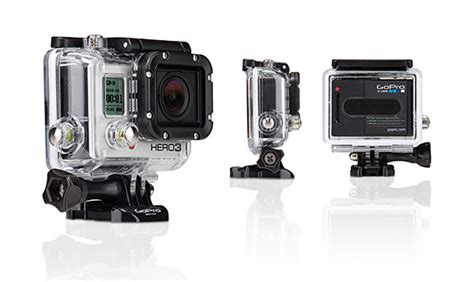 gopro hero3 black edition best price gopro hero3 black edition price specs and release date