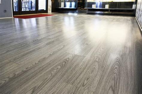 pavimento in laminato perch 232 232 utile scegliere un pavimento in laminato
