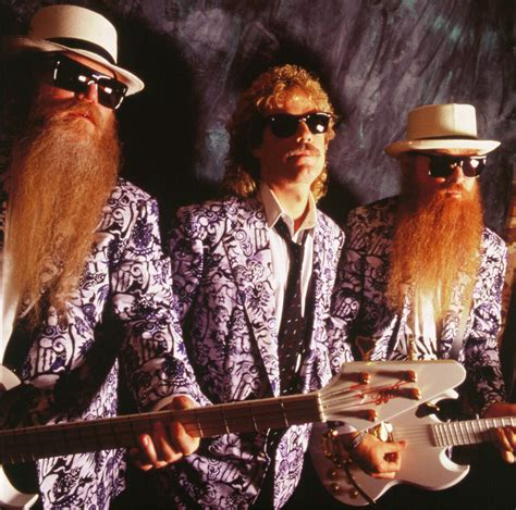 zztop la grange zz top free listening concerts stats and