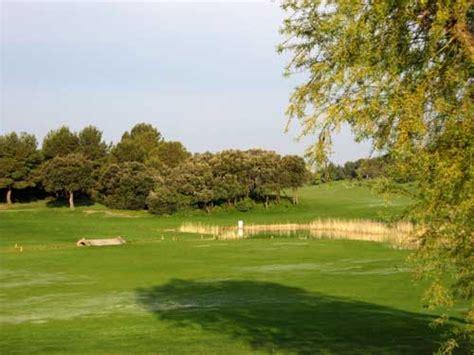 golfplusonline 1 magazin deutschlands f 252 r golf im