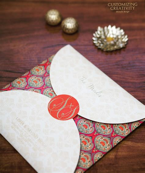 Customized Invitation Cards by Wedding Invitation Cards Indian Wedding Cards Invites