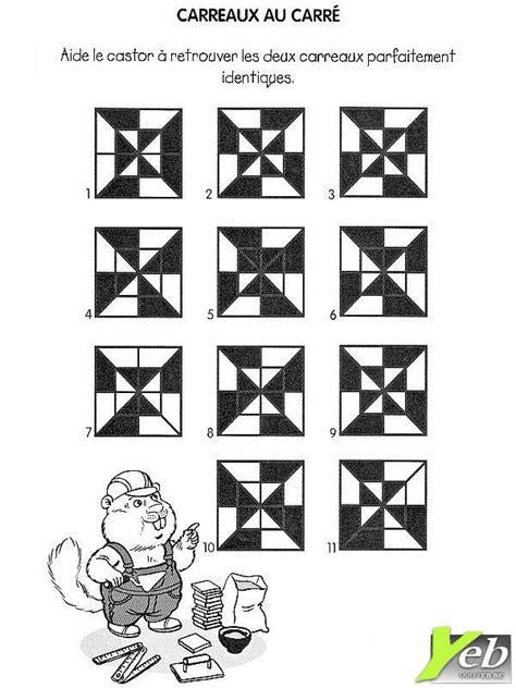 les mini castor babouhka 2081210134 coloriage les carreaux du castor bricoleur photo de mini jeux la caverne de l animation