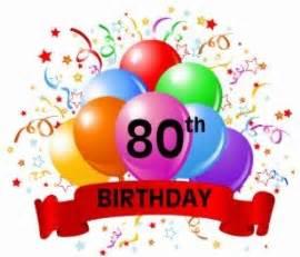 happy 80th birthday inez holt success for educators