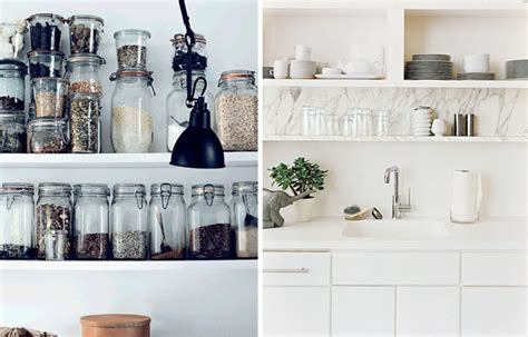 3 affordable and stylish storage solutions for your home stylish storage solutions apartment number 4