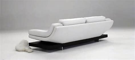 sofa co santa leather sofa santa by calia maddalena