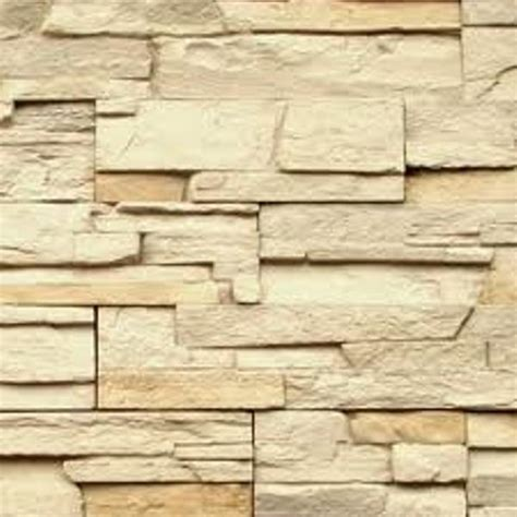 wall tiles best recycled wall tiles for eco friendly homes ecofriend