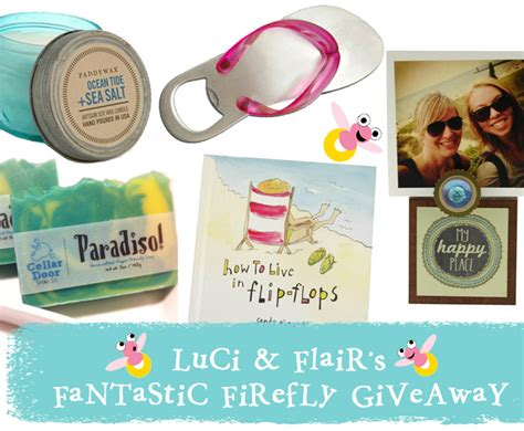 Creative Grandma Giveaway - spring break giveaway creative gift ideas news at catching fireflies