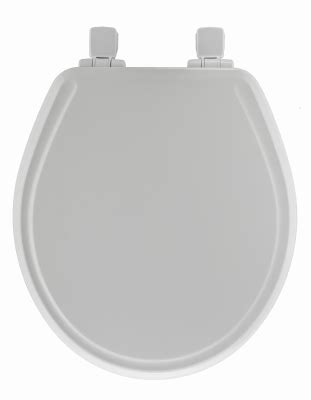 wd toilette departments wht rnd wd toilet seat