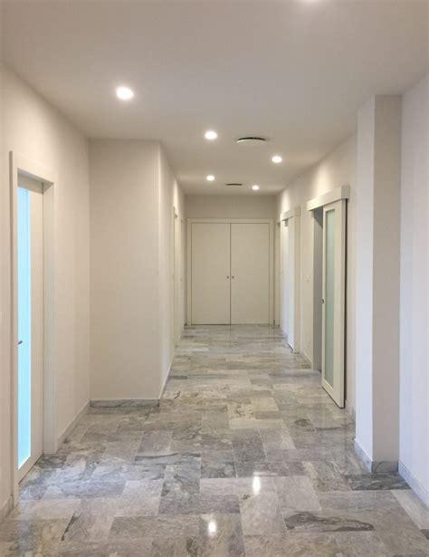 piastrelle moncalieri piastrelle per pavimenti e pareti a torino realizzazione