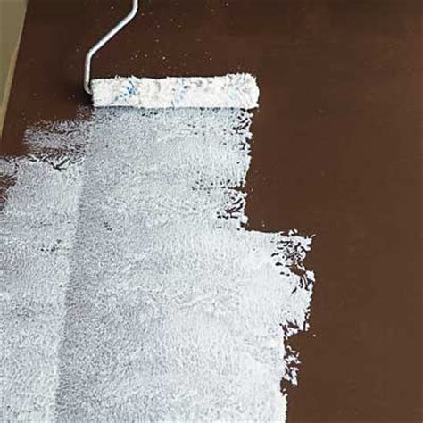 how to faux paint wood grain prep the surface how to paint easy faux wood grain