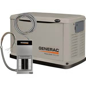 generac guardian pictures to pin on pinsdaddy