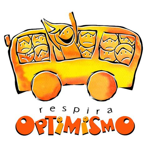 imagenes de optimistas el optimismo 3aula3