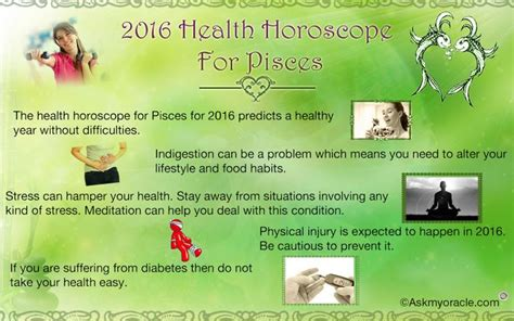 1000 images about yearly horoscope 2016 on pinterest