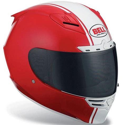 Bell Vortex Helmet bell vortex and bell helmet review