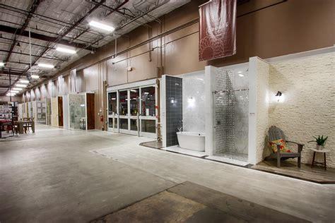 floor decor in houston tx 77082 chamberofcommerce com