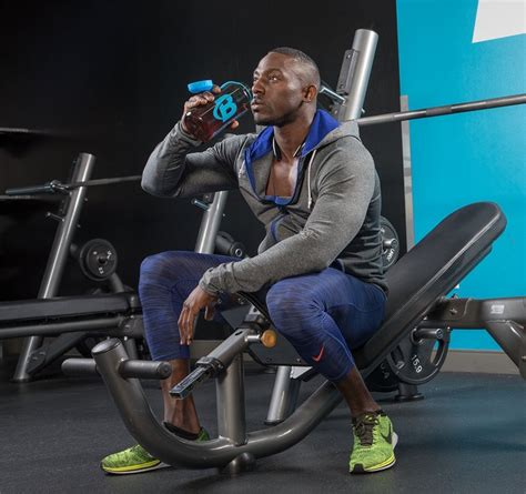 how to build up your bench press 3 ways to skyrocket your bench press