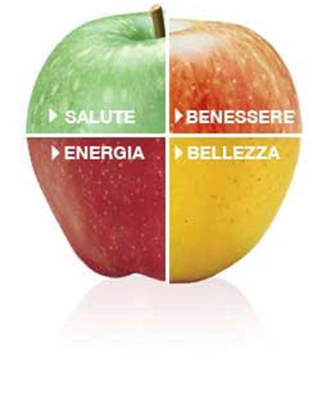 salute alimentazione e benessere periodi di crisi reagisci in 12 mosse il della mente