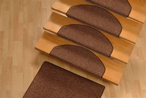 stair tread covers amazing stair tread covers house exterior and interior