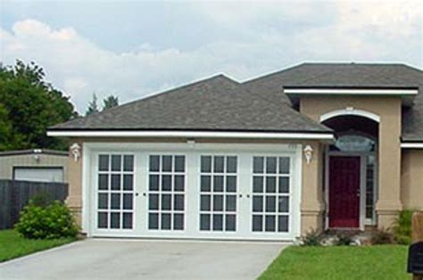 Ordinary Garage Doors Maintenance Services #3: Contemporary_french_glass.0x600.jpg