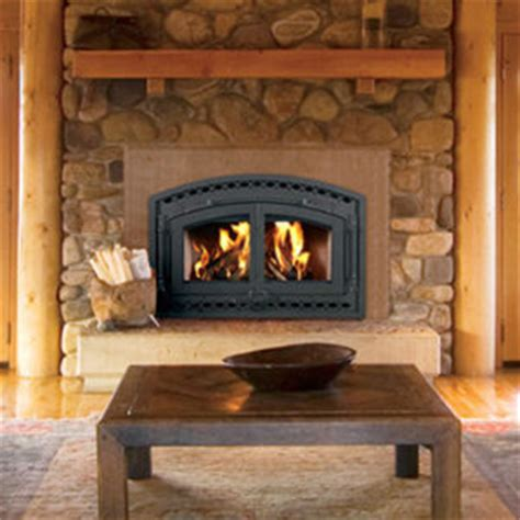 Wood Burning Fireplace Pella Real Product Categories Wood Burning