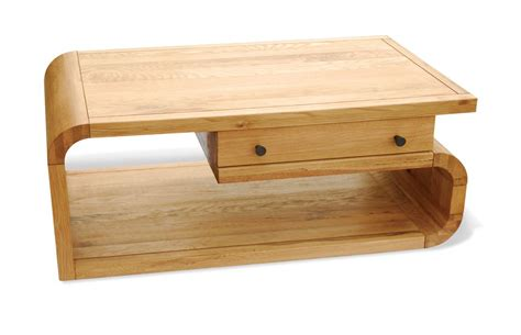 Small Coffee Table With Drawer by Coffee Table With Drawers End Tables With Drawers