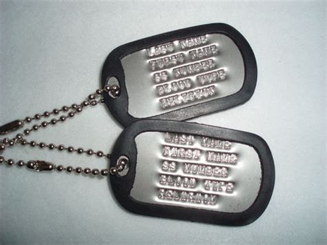 army tags tag original tag sted tag army tag navy tag