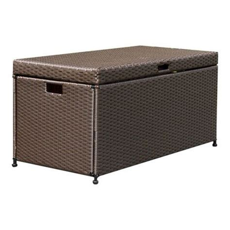 cheap outdoor storage bench 1000 ideas about patio furniture clearance sale on