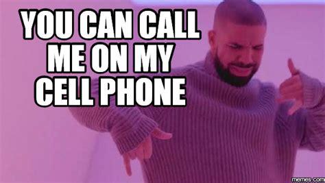 Meme Cell Phone - home memes com