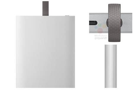 S8 Power Bank Samsung Galaxy precio y colores de la powerbank samsung galaxy s8