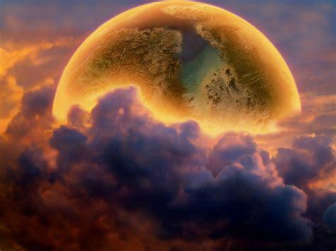 imagenes del universo y planetas im 225 genes digitales del universo y los planetas fotos e