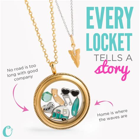 17 best images about origami owl 174 living lockets 174 on
