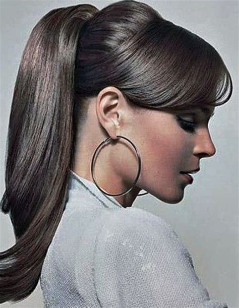 professional hairstyles for work professional hairstyles hairstyles and hair on